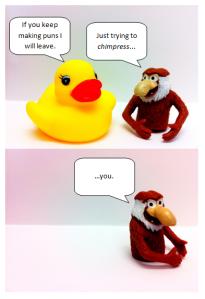 Ducky & Bob 1.3