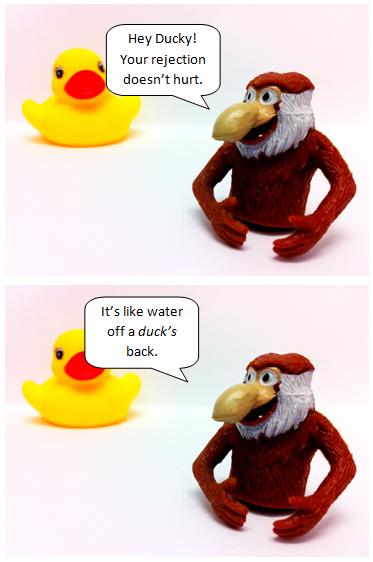 Ducky & Bob 2.1