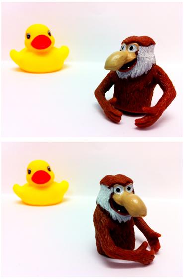 Ducky & Bob 2.3