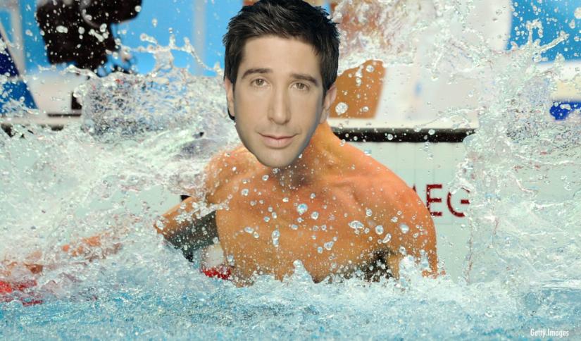 schwims1