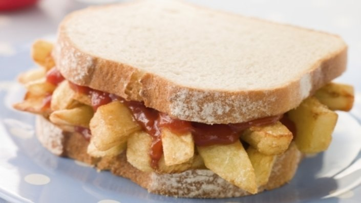 an-ode-to-the-chip-butty_1.jpg