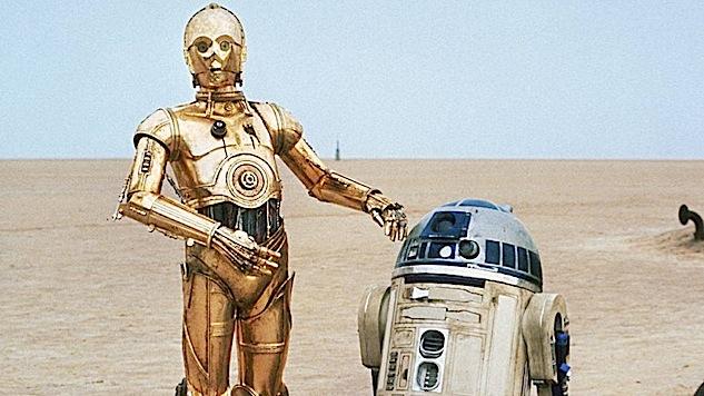 C3PO-R2D2-header.jpg