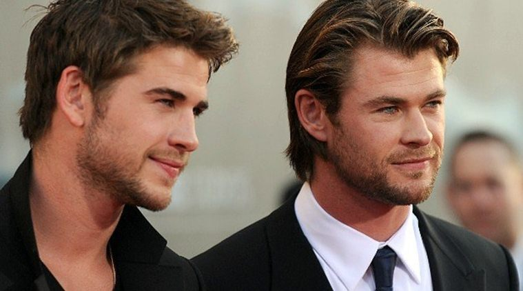 chris-or-liam-hemsworth759.jpg