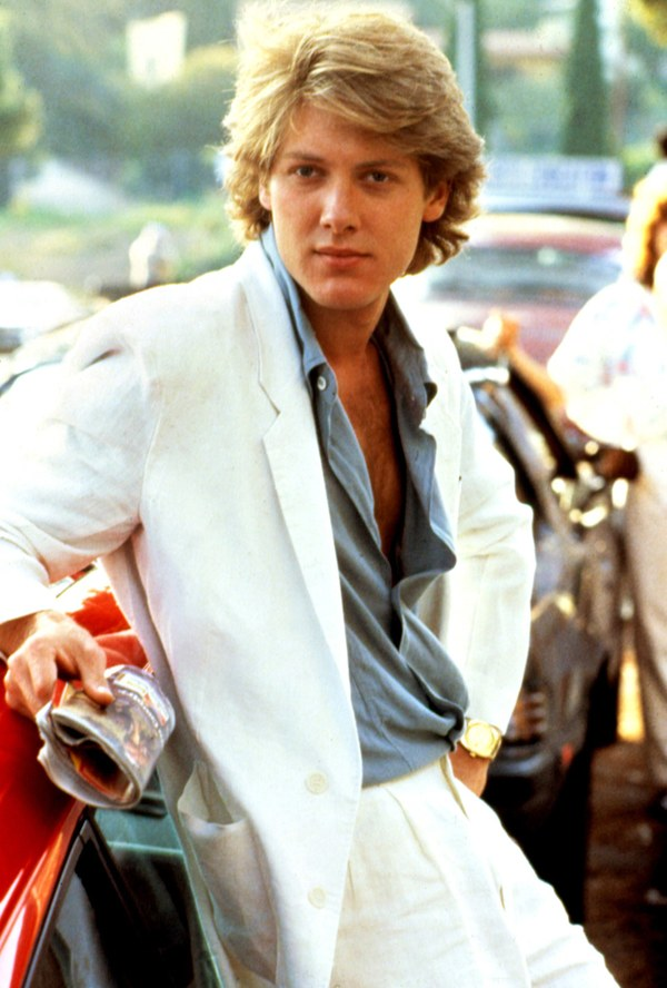 james-spader-pretty-in-pink-memoriam.jpg