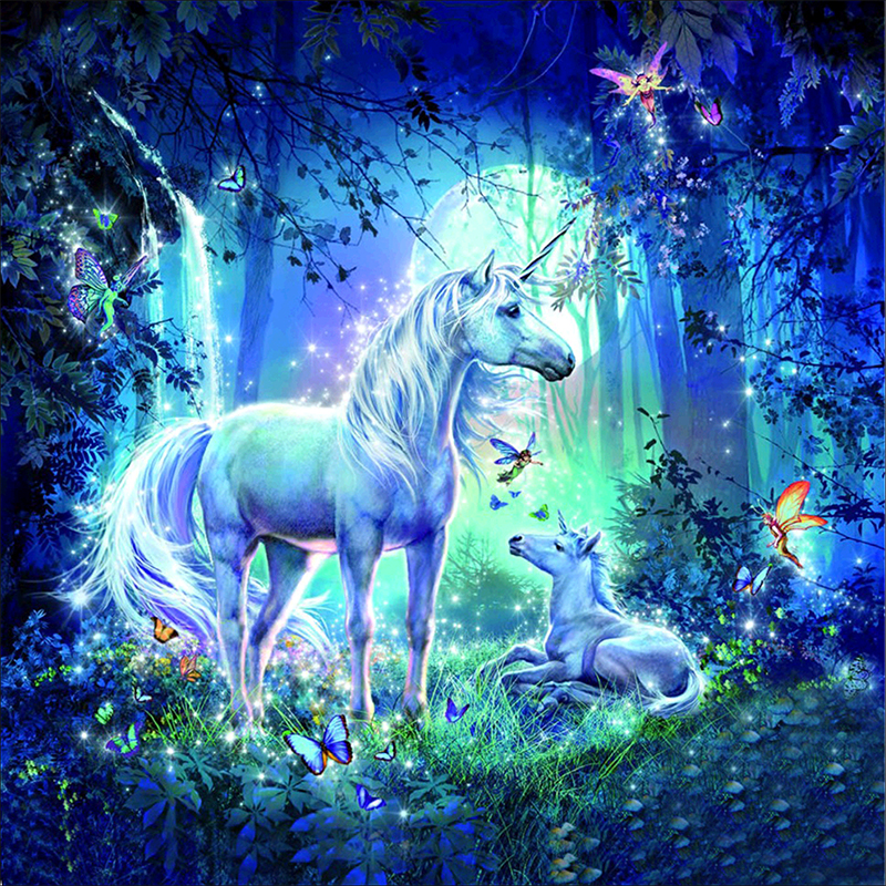 Magical-Forest-Unicorn-pictures-5d-diy-diamond-painting-cross-stitch-kits-diamond-embroidery-mosaic-animal-pattern.jpg