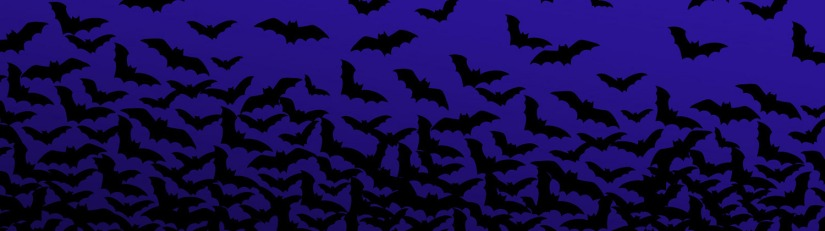 Scary-Bat-halloween-twitter-headers-2015.jpg