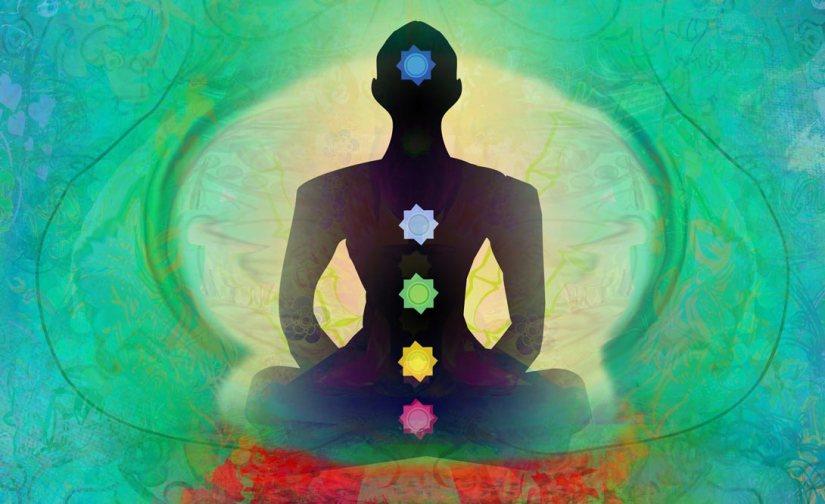 Science-of-Meditation-49951022-c.jpg
