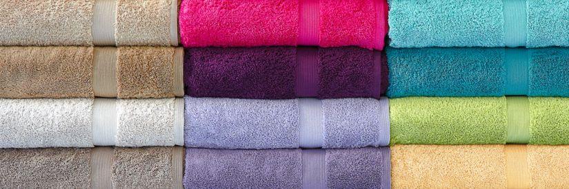 Towel-Banner1.jpg